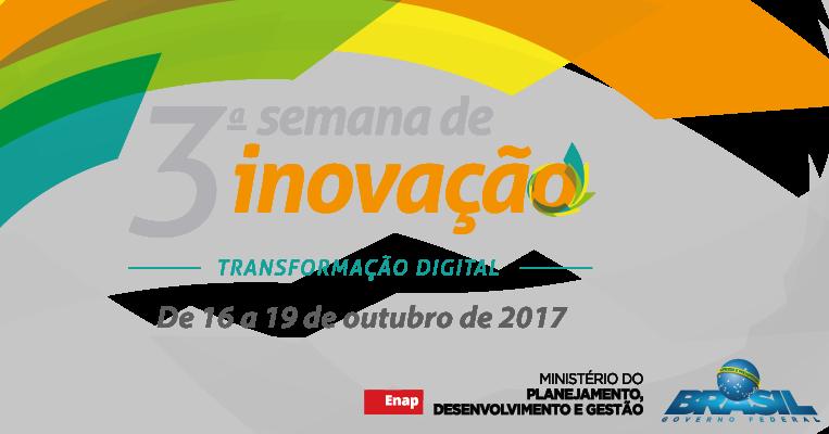 Destaque_Semana_Inovação.png