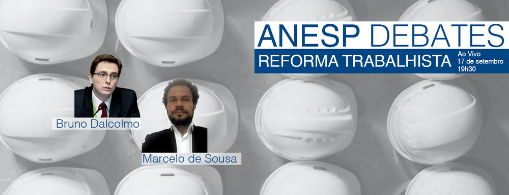 Dest Anesp Debates Reforma Trabalhista.jpg