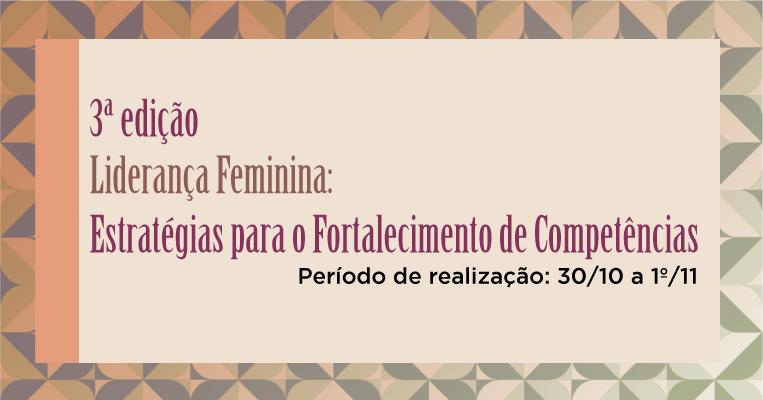 Liderança Feminina Enap.png