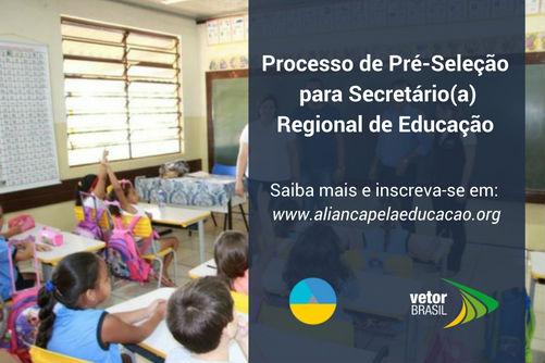 secretario-regional-v3.jpg