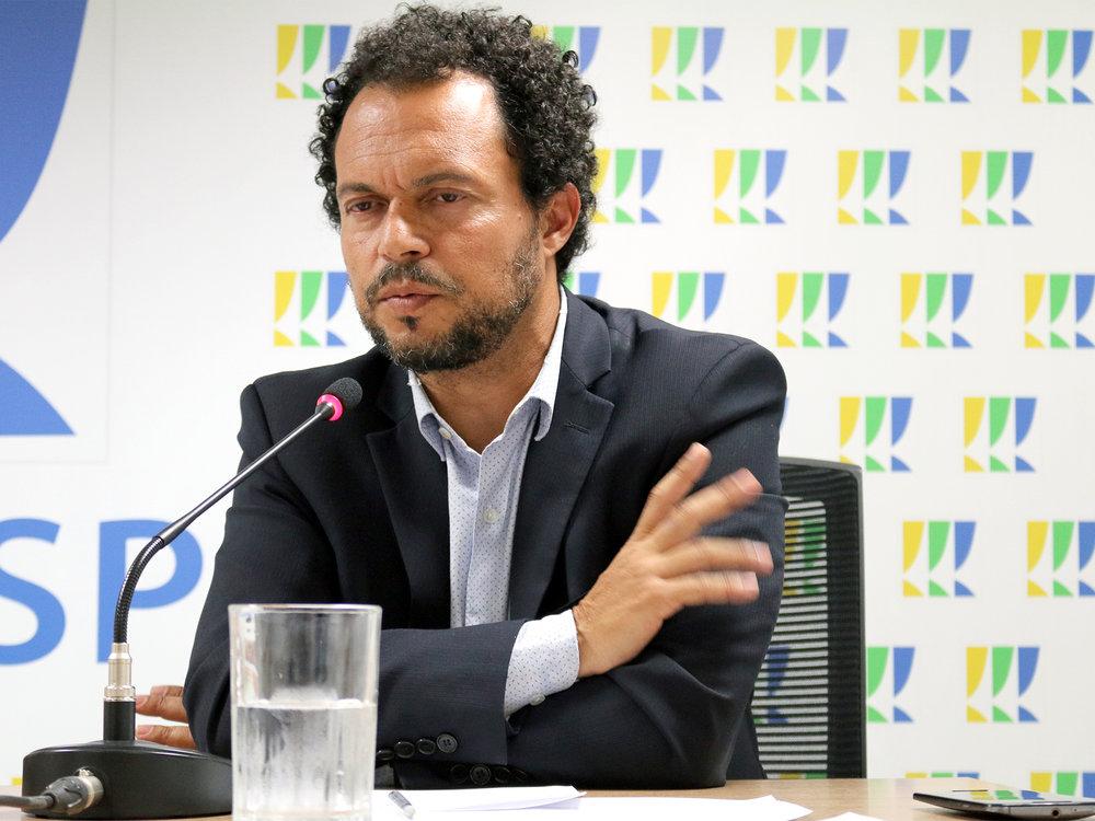 EPPGG Marcelo de Sousa.