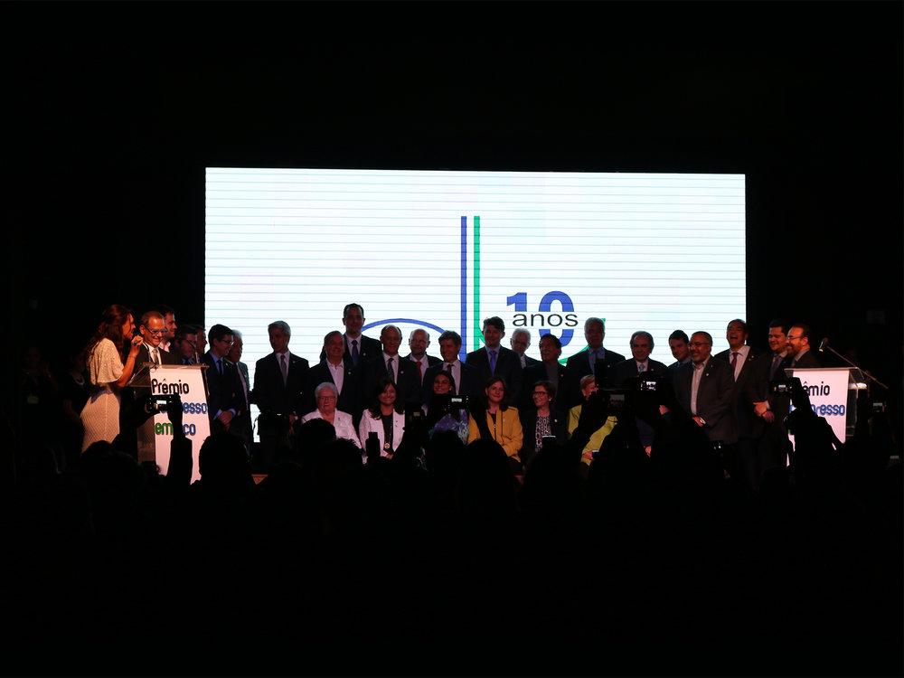 1 Prêmio Congresso em Foco 2017.jpg