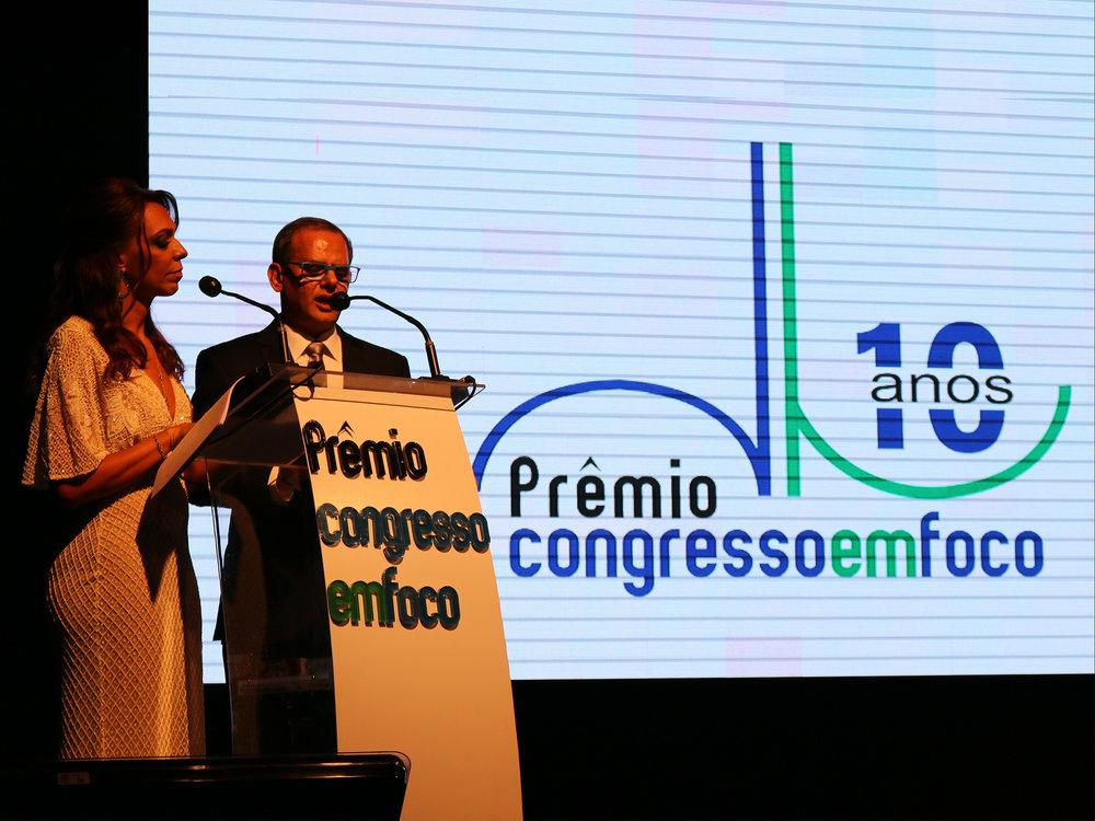 3 Prêmio Congresso em Foco 2017.jpg