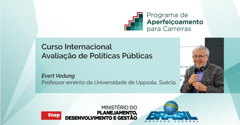 Destaque_Curso-Internacional-–-Avaliação-de-Políticas-Públicas.jpg