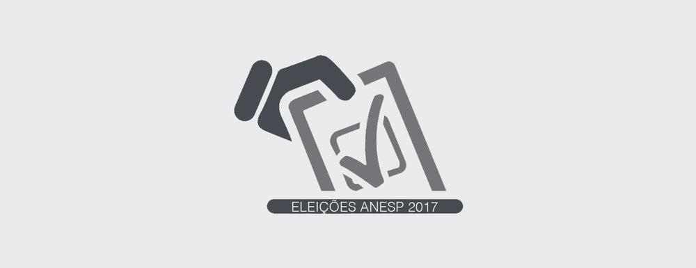 dest Eleições-2017.jpg