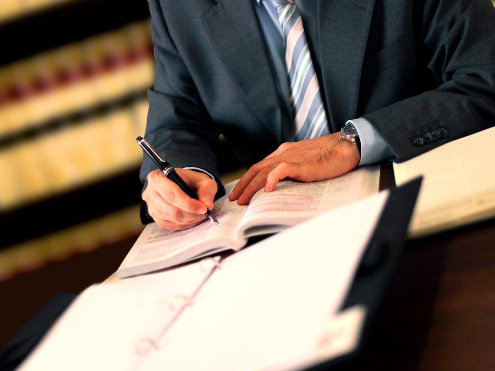 Direito - Justiça - Assinatura - Documento - Papel - Executivo - Carl M.jpg