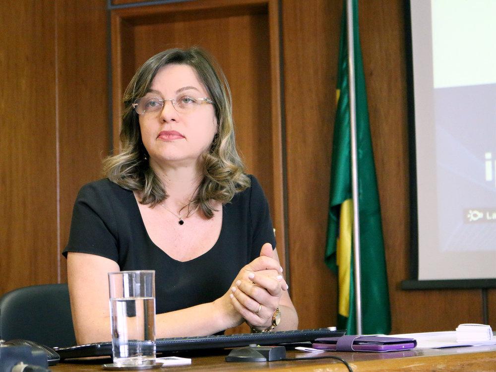 EPPGG Sheila Tolentino.