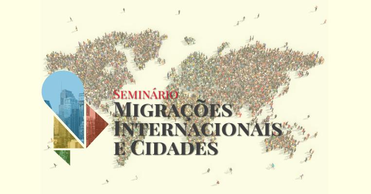 Seminário Migrações Internacionais e Cidades - ENAP.png