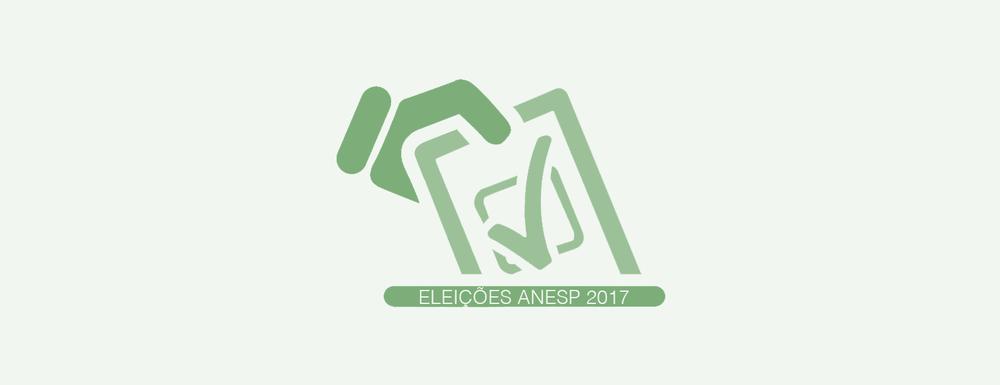 dest aEleições-2017verde.png