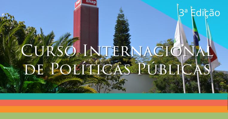 Curso Internacional de Políticas Públicas - Enap.png