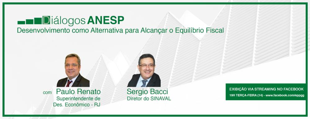 dest - Diálogos ANESP - Paulo Renato e Sérgio Bacci.png