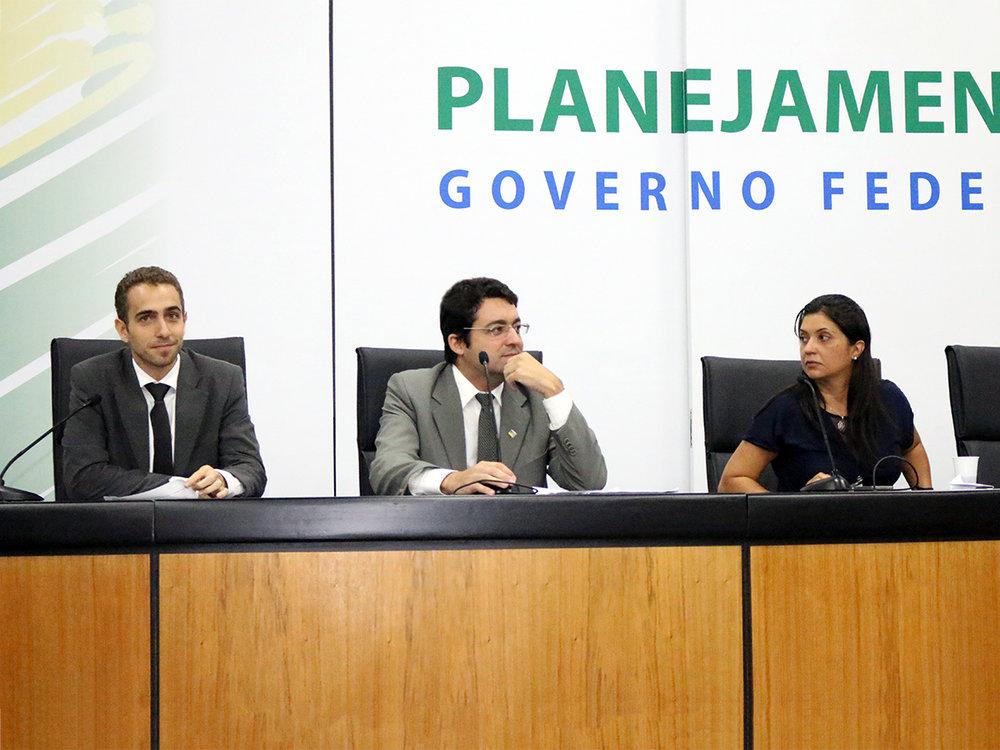 Matheus, Alex e Ana Mesquita.jpg