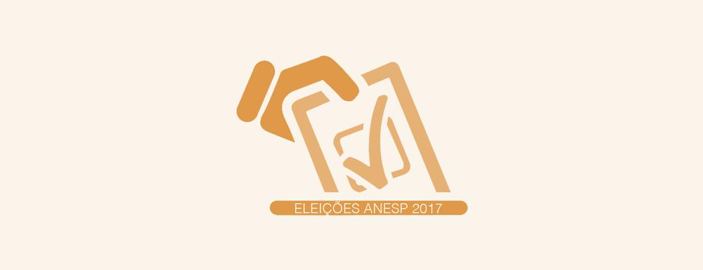 dest aEleições-2017 laranja.png