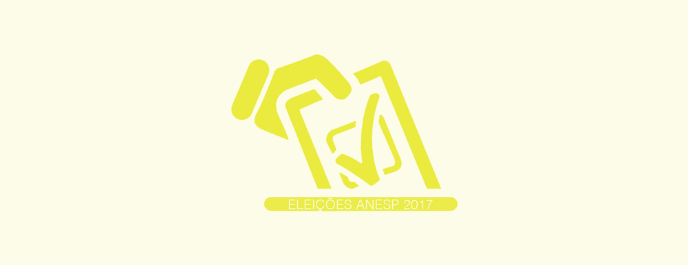 dest aEleições-2017 amarelo.png