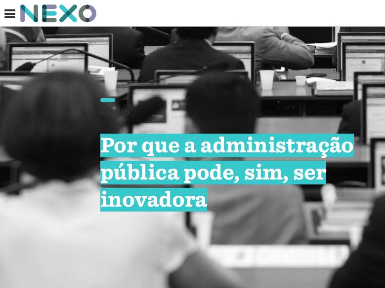 thumb artigo Bruno Cunha Pedro Cavalcante.jpg