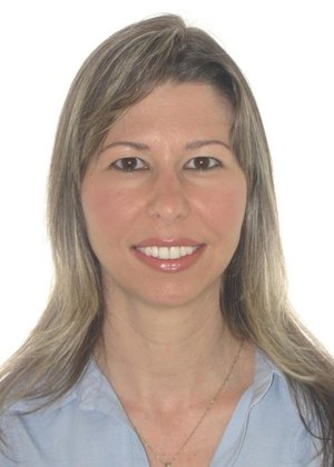 Geniana Gazotto Ferreira.jpg