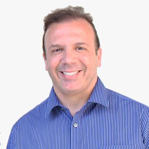Paulo Paiva.jpeg