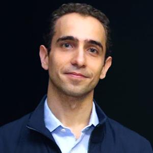 Matheus Augusto Machado Azevedo (12ª Turma) - Renunciou em 27 de julho de 2018.