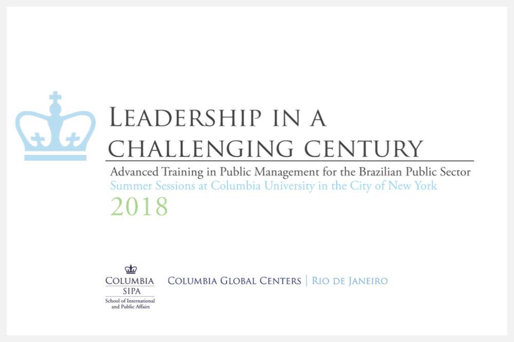 thumb - Columbia - Leadership in a Challenging Century.jpg