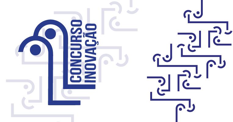 Concurso Inovação 22.png
