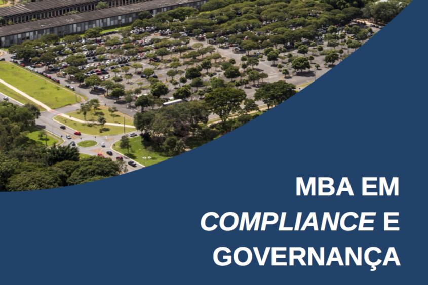 MBA UnB Compliance e Governança.jpg