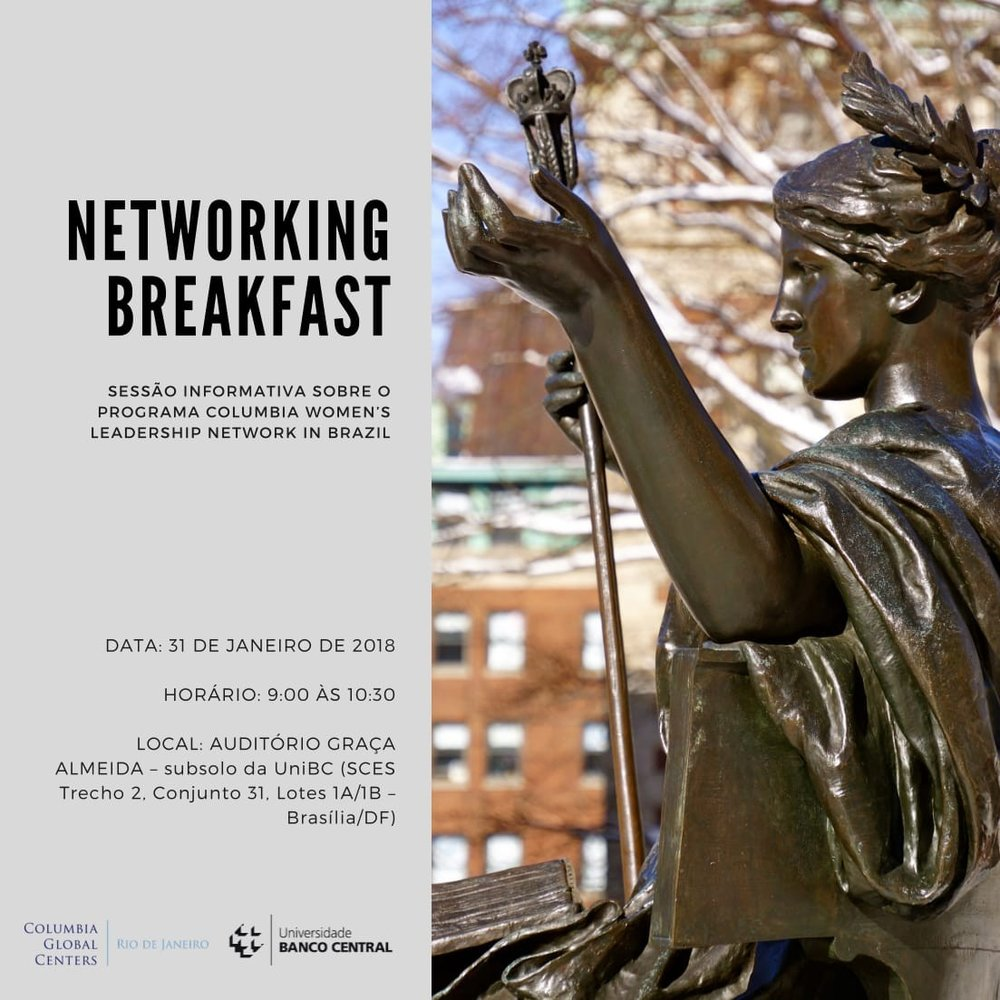 Networking Breakfast versão 1-1.jpg