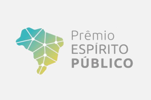 Prêmio Espírito Público.png