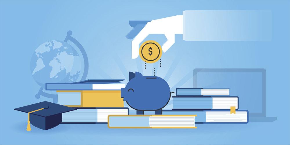 poupança previdência educação financeira - funcef.jpg