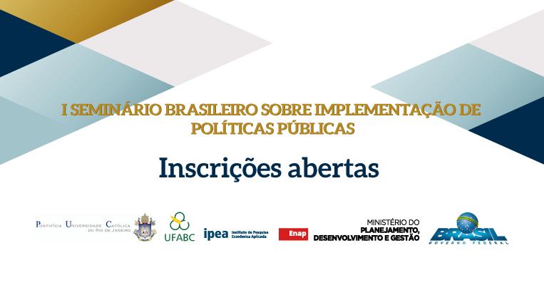 Implementação de políticas públicas enap seminário.png