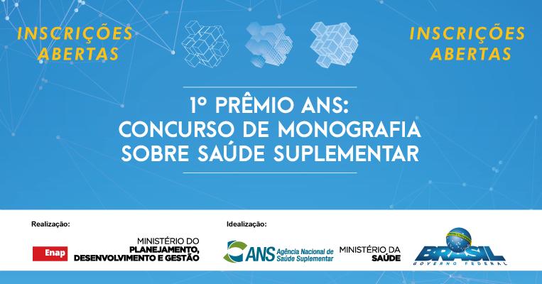 Banner_Prêmio-ANS_INSCRIÇÕES-ABERTAS.png