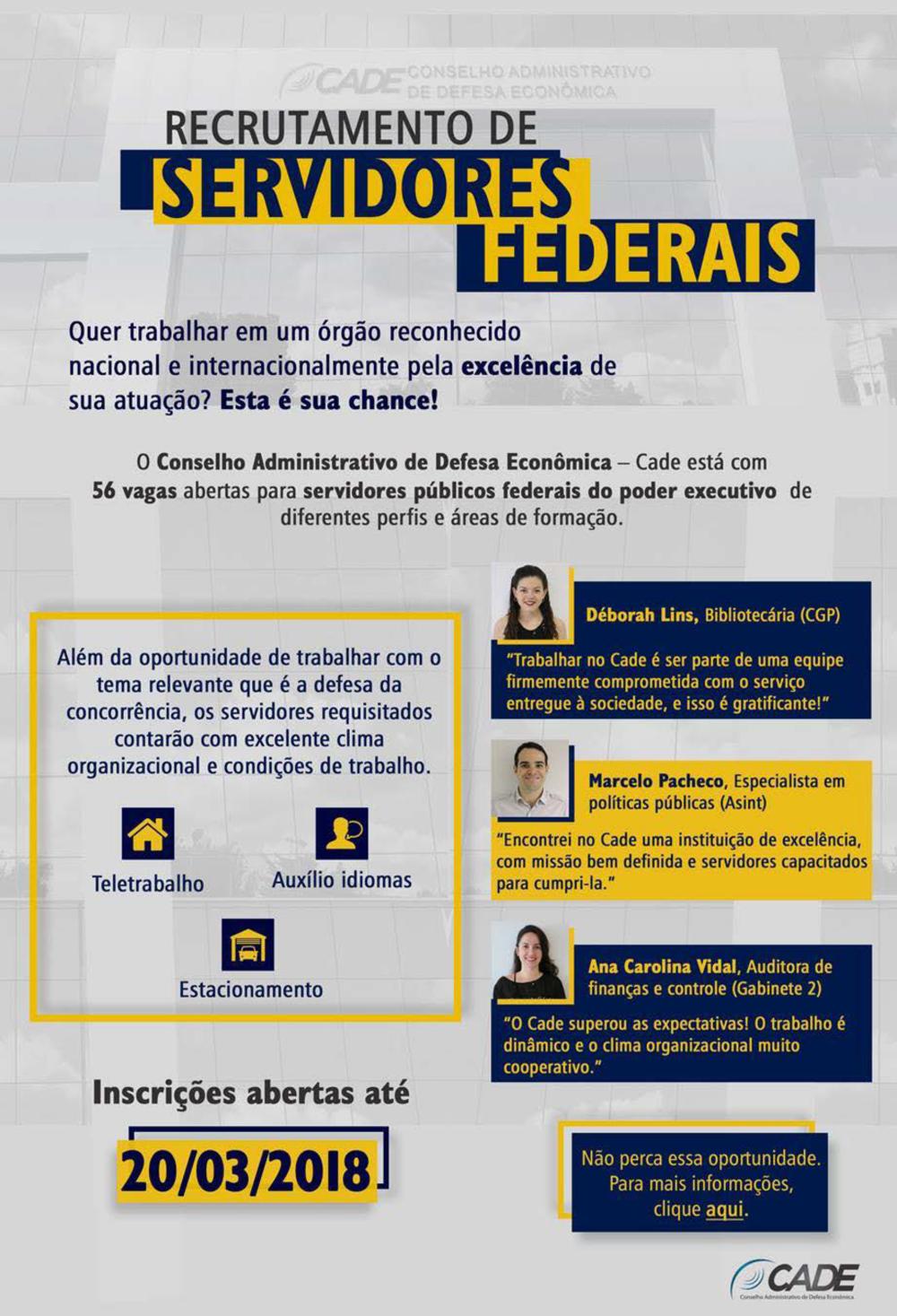 Anexo_0449570_Recrutamento_2018.png