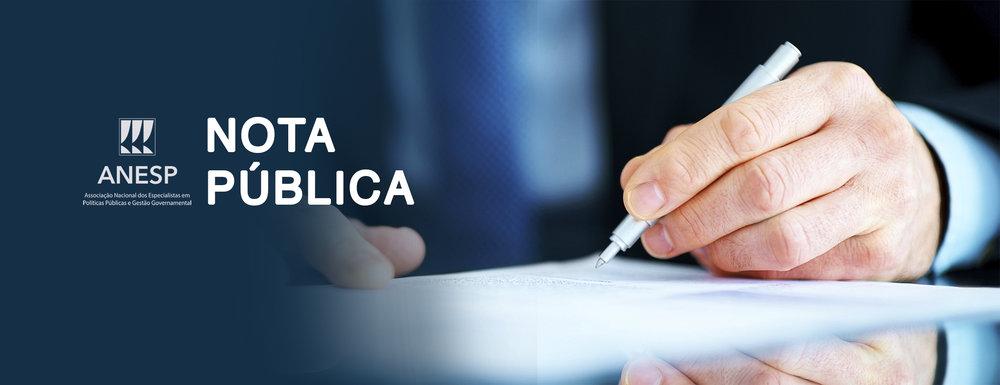ANESP Nota Pública.jpg