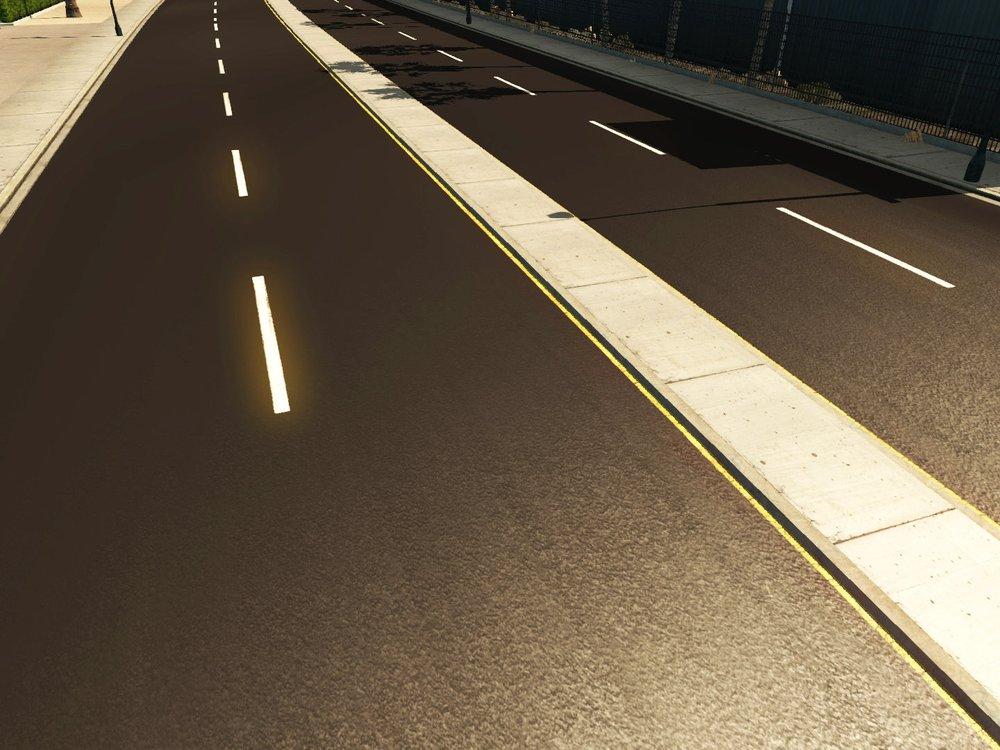 estrada asfalto.jpg