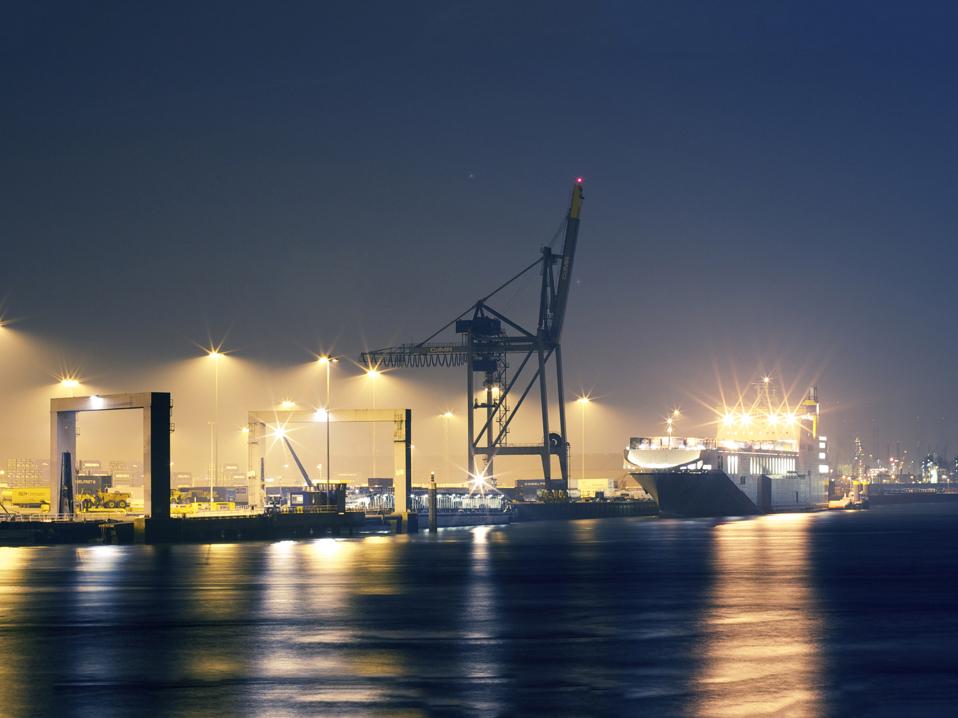 thumb Porto de Rotterdam - Bart cópia.jpg
