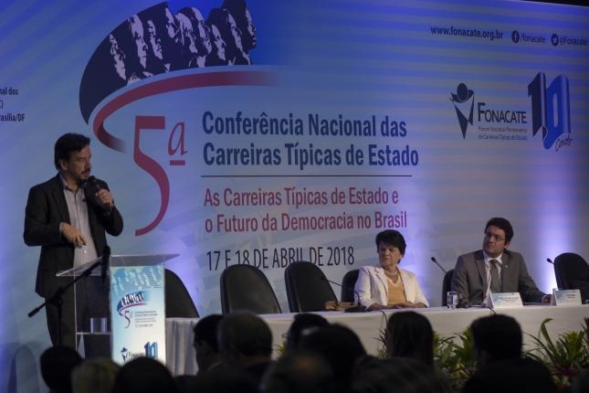 5a conferência fonacate - alex canuto5.jpg