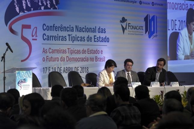 5a conferência fonacate - alex canuto.jpg