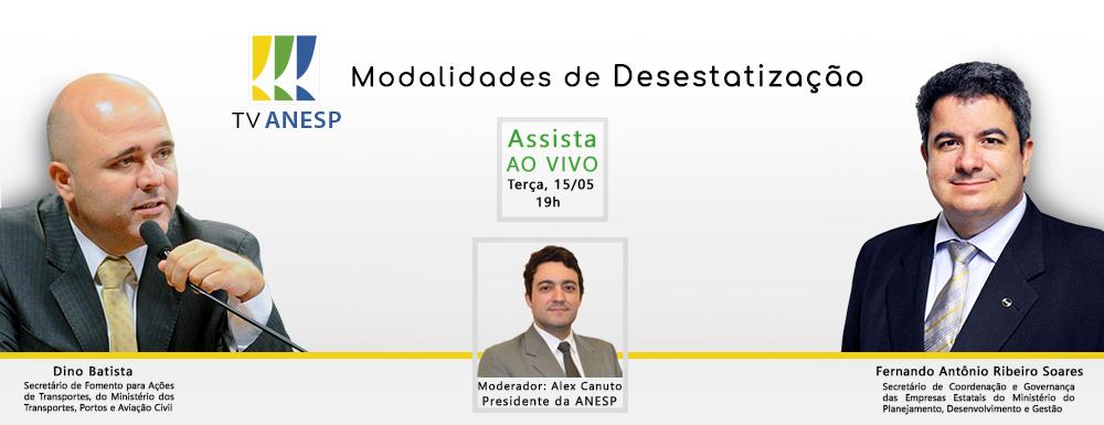 BannerSite_ANESP_DEBATES_ModalidadesDeDesestatização_11Mai18.jpg