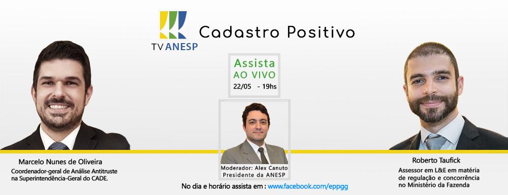 BannerSite_TV_ANESP_CadastroPositivo_15Mai18 (1).jpg