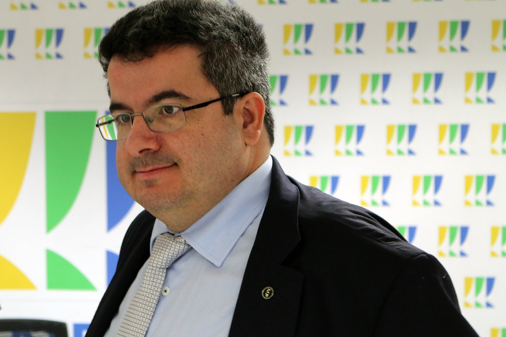 EPPGG Fernando Soares
