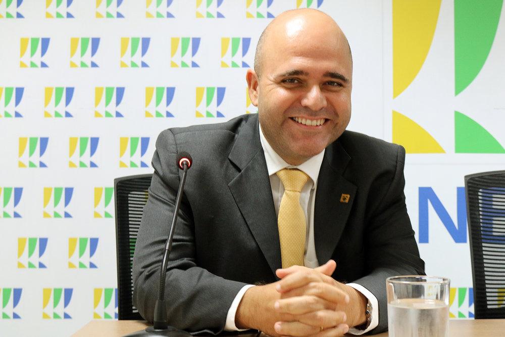 EPPGG Dino Batista