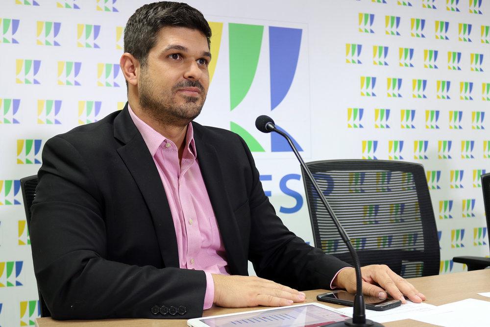 Marcelo Nunes - TV ANESP.jpg