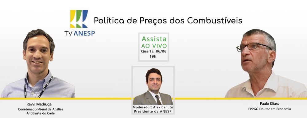 BannerSite_TV_ANESP_PreçoCombustiveis_02jun18.jpg