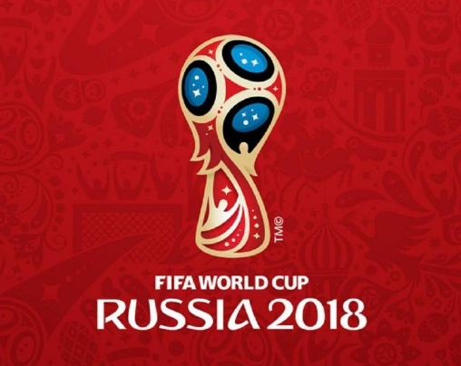copa-do-mundo 2018.jpg