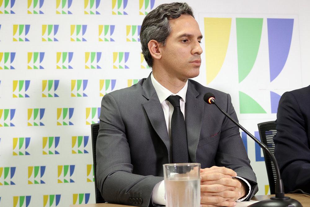 EPPGG Ravvi Madruga