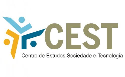 CEST - Centro de Estudos Sociedade e Tecnologia.png