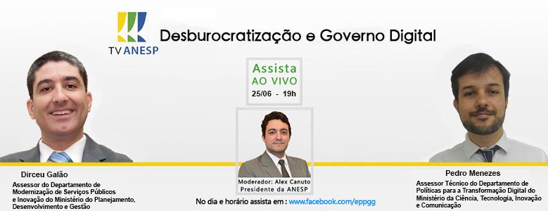 BannerSite_TV_ANESP_Desburocratização e Governo Digital.jpg