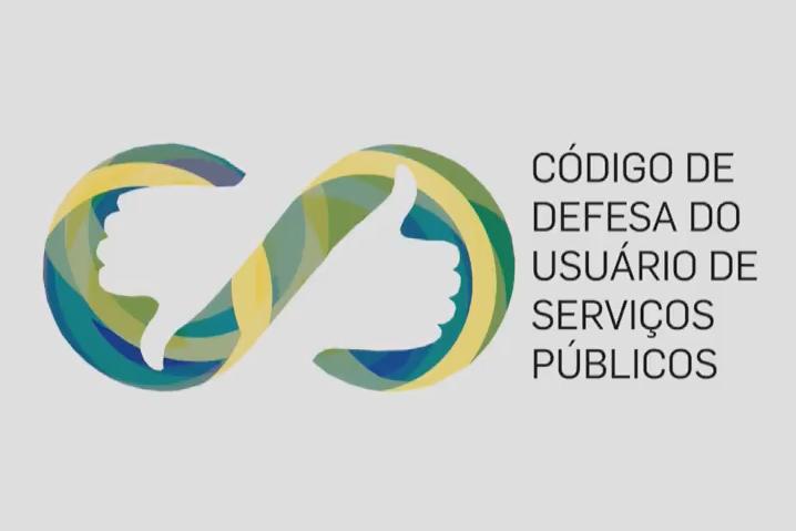 Código de defesa do usuário de serviços públicos.png
