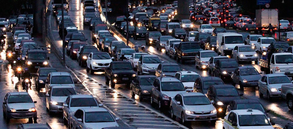 Dalpiaz trânsito cidade carros engarrafamento.jpg