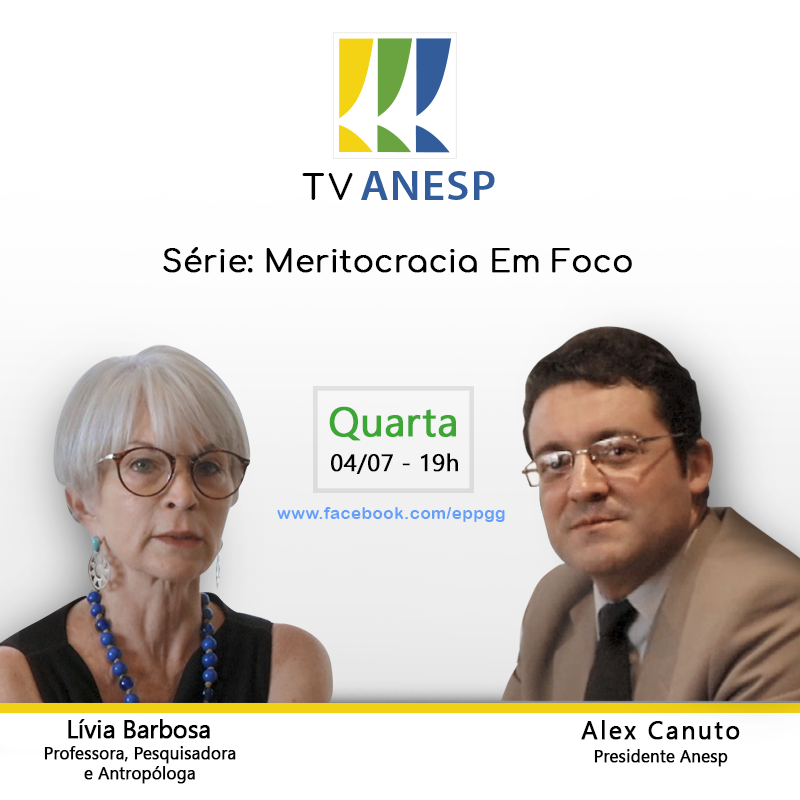 Post_TV_ANESP_MeritocraciaEmFOCO_02Jul18_2.png
