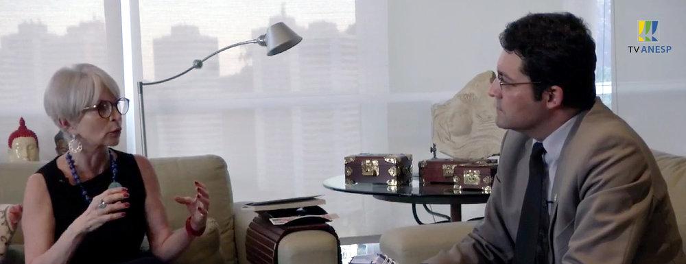 dest TV ANESP Meritocracia em Foco Lívia Barbosa.jpg